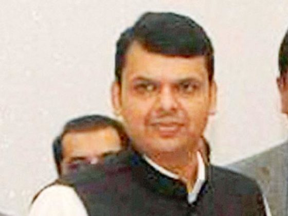 Fadnavis ministry expansion tomorrow