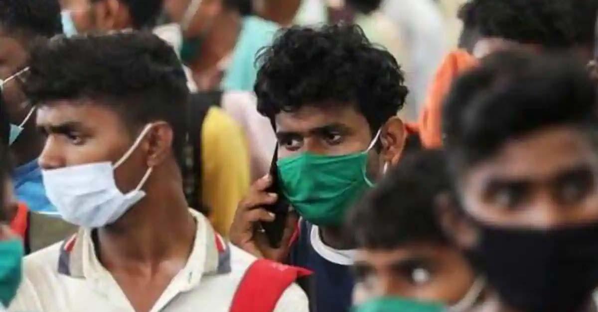 COVID-19 cases in India breach 65-lakh mark