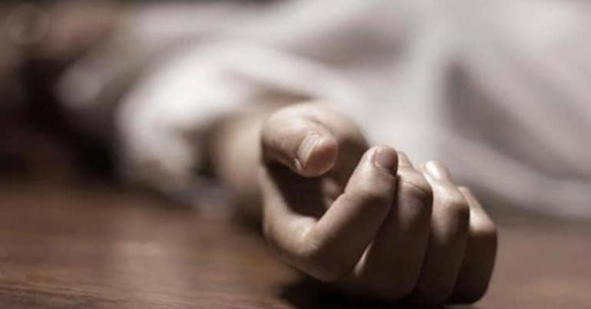 Woman gang-raped in Hathras dies in Delhi hospital