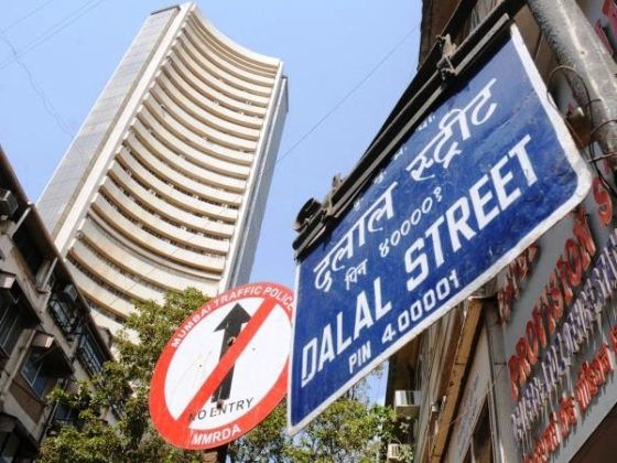 Sensex zooms 147 pts in early trade on corporate earnings