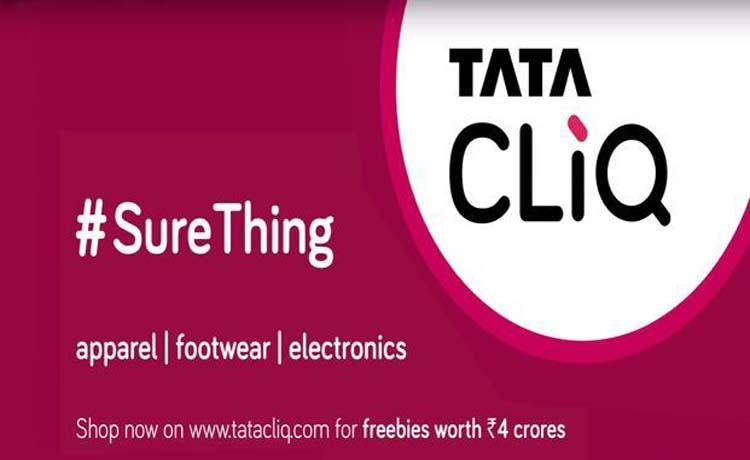 Cobrapost Exclusive : TATA CLiQ Uses Bogus Reviews to Bolster Online Sales