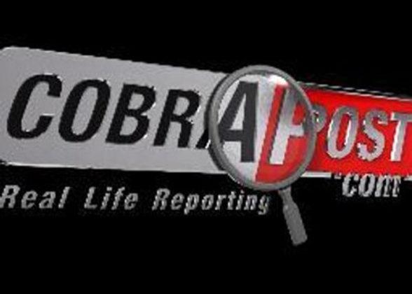 OPERATION BLACK NINJA: WATCH THE VIDEOS
