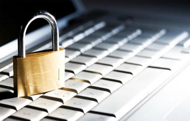 New cyber-control hub to check pornography, online trolls
