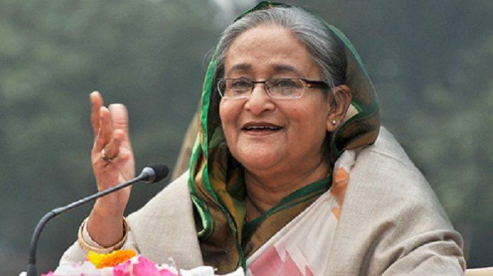 Bangladesh PM seeks nationwide alert amid Islamist attacks