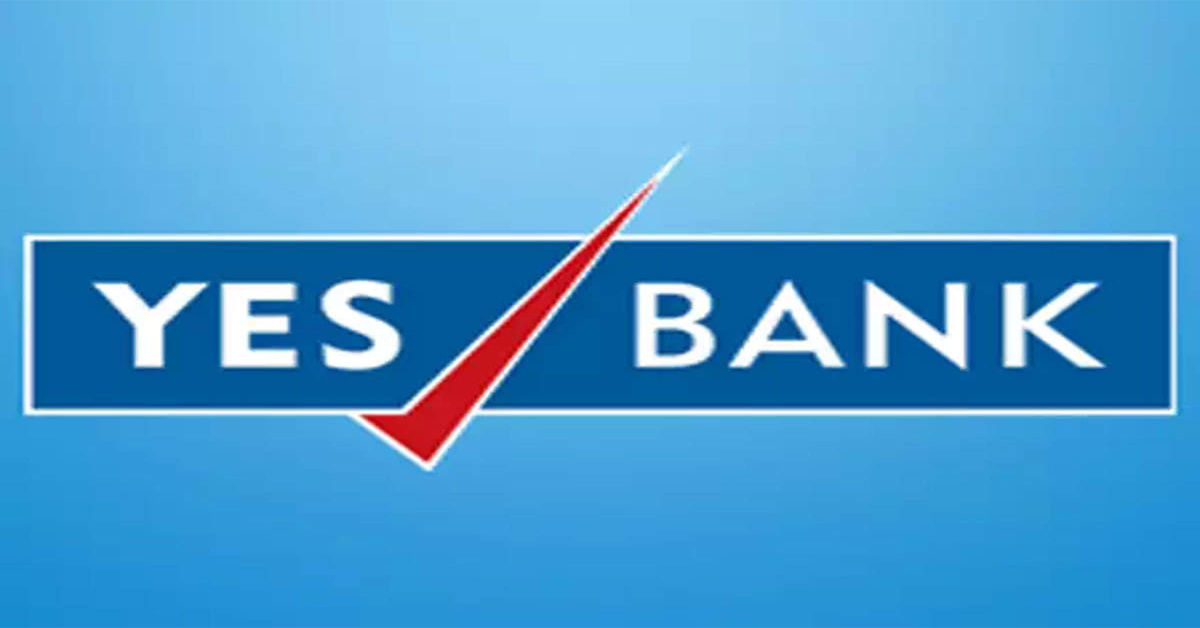 Operation Red Spider of Cobrapost has exposed the activities of Yes Bank