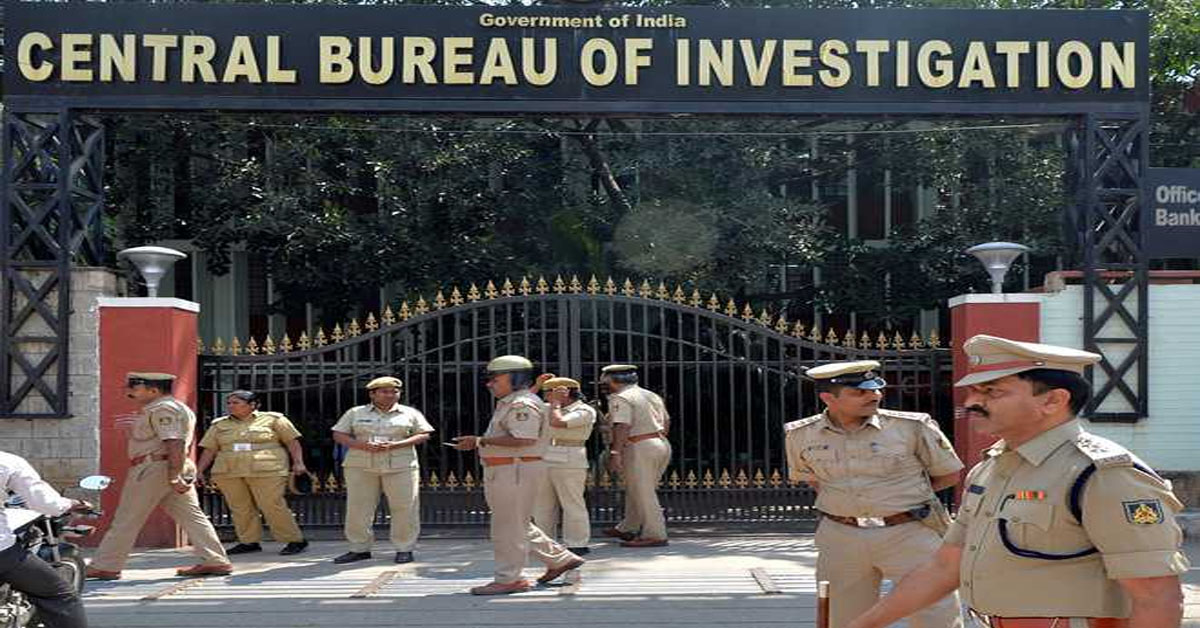 Dairy Maker Kwality Charged By CBI With Rs.1,400 Crore Bank Loan Fraud