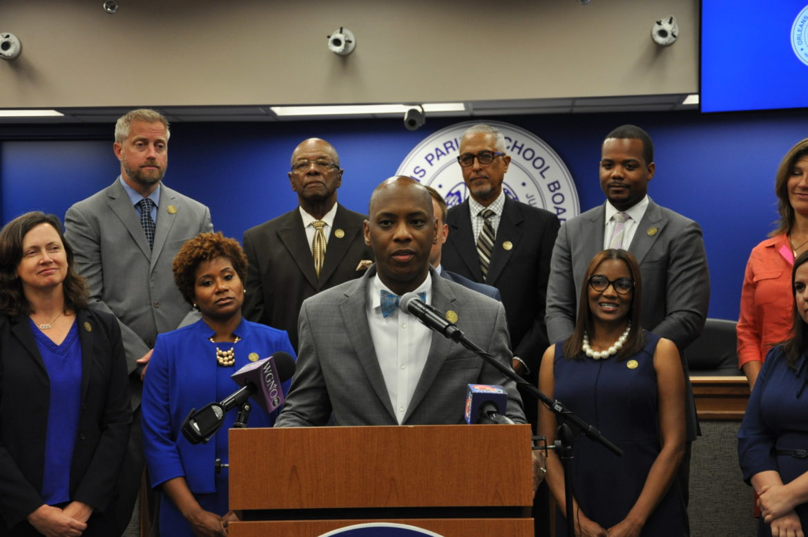 Citywide school audit will cover about 5 percent of high school student files