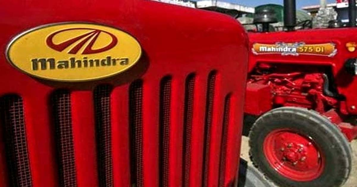 Auto-Maker Mahindra's South Korean Arm Defaults On $55 Million Payment