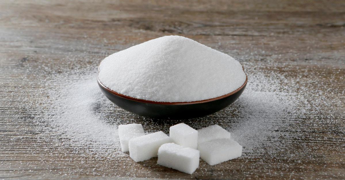 Sugar export from Maharashtra hit due to lockdown