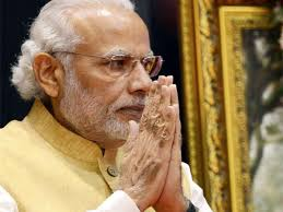 PM hopeful of important decisions during Monsoon session