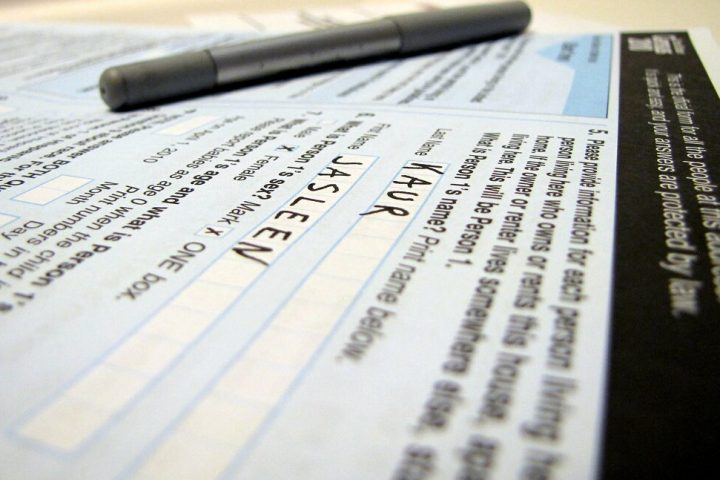 7 tips for covering the 2020 US census