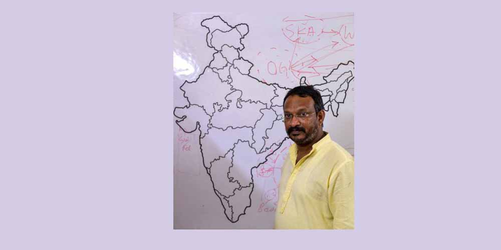 From PM To MCD Contractor, There Is A Competition To Deny Responsibility: Bezwada Wilson