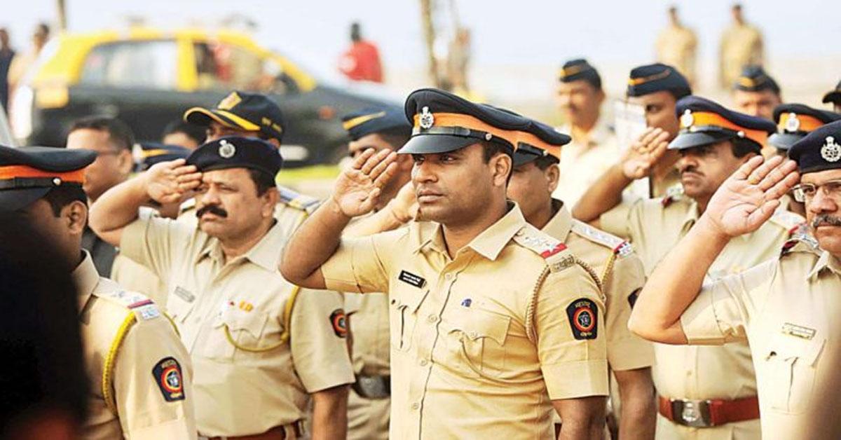 Over 50 IPS officers transferred in Maharashtra
