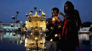 BJP's nostalgia for Guru Gobind Singh surfaces just prior to Punjab elections