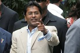 ED to question Lalit Modi in London