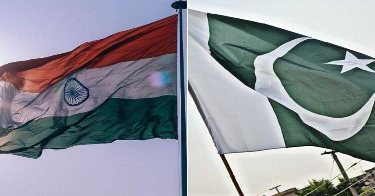 """Their PM Admits Training Terrorists For J&K"": India Shreds Pak At UN"