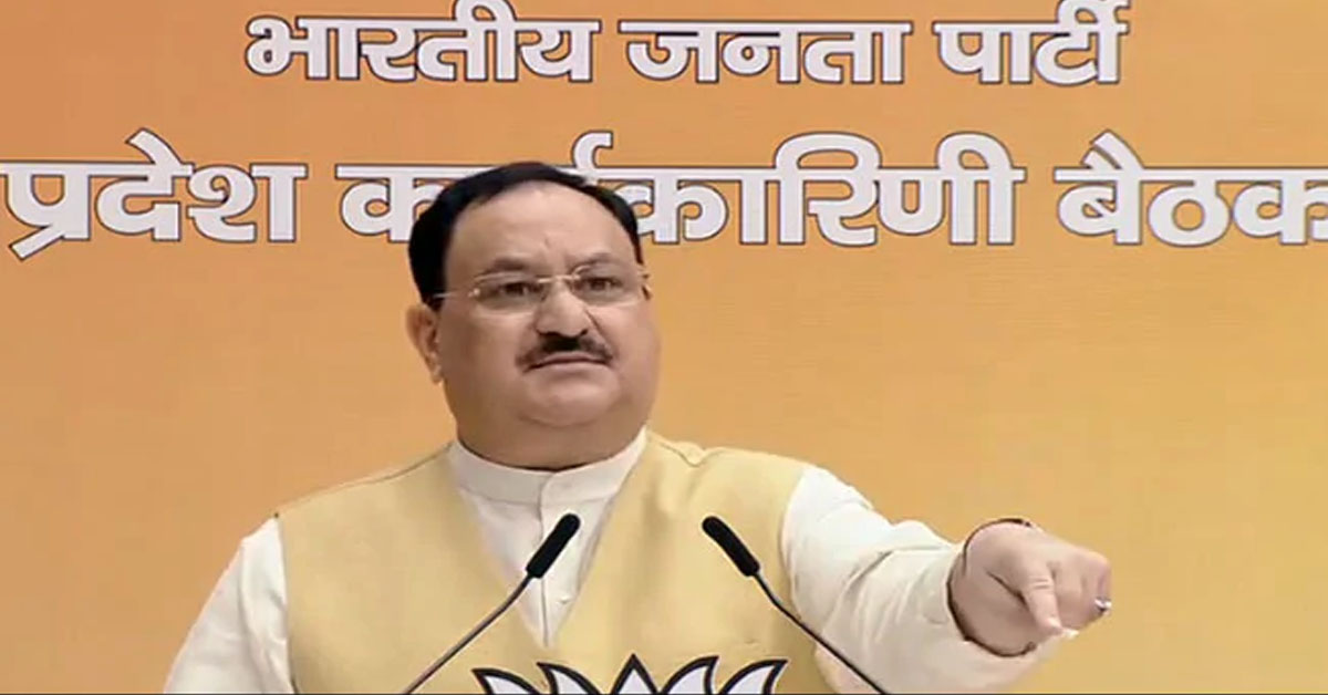 'Don't Interfere': BJP Chief's Tough Warning For MLA Over UP Firing