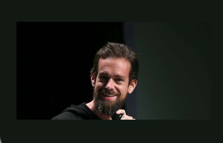 Fake News On Twitter Won't Have A Single Fix, Said CEO Jack Dorsey