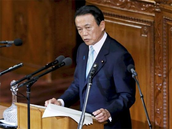 Chinese commerce minister warns of grim global economic outlook